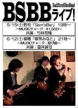 Bsbb_20100506_2