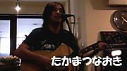 120617_17_takamatsu