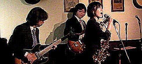 20100130_samsbar_title_2