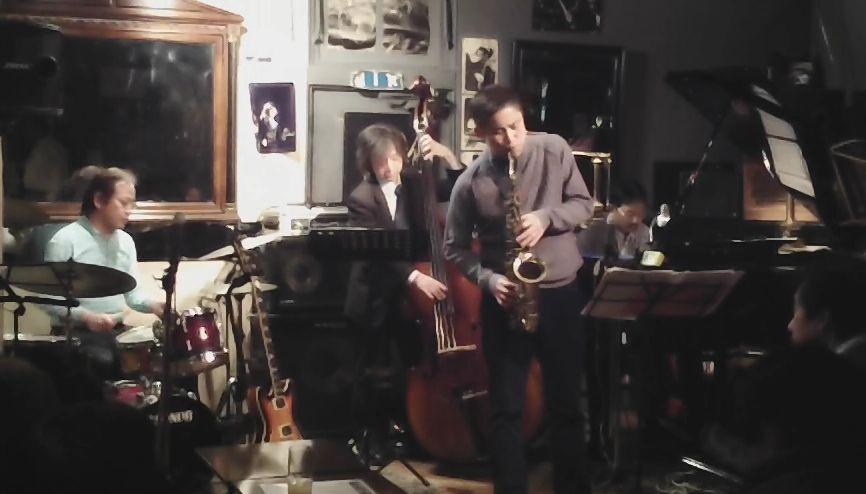 20130127_bluesetters