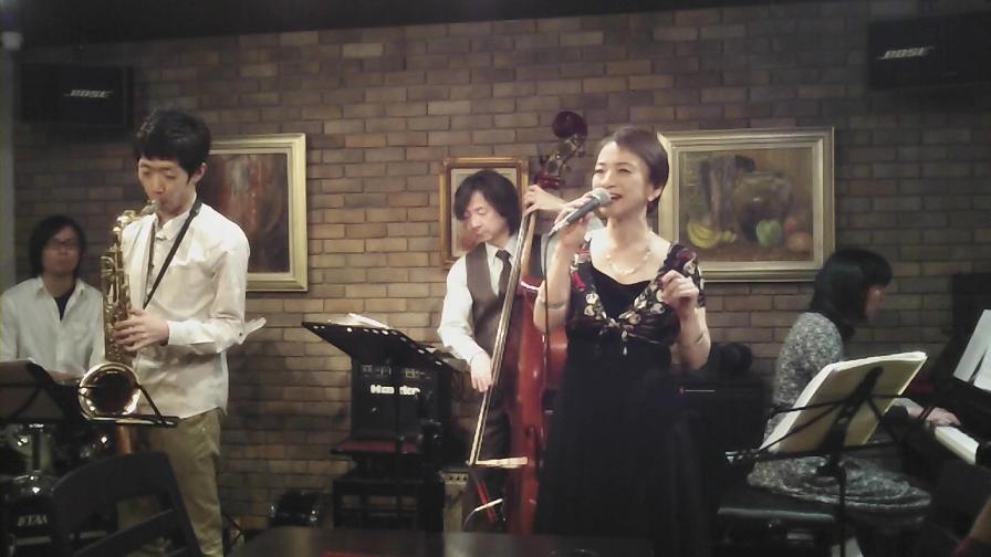 20130221_bluesette