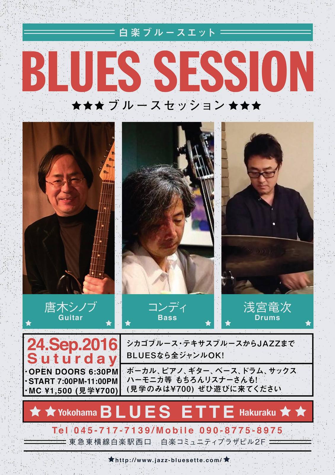 20160924_bluesette
